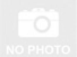 Накладка на задний бампер FORD Focus 3 2014-2018 (рестайлинг) седан