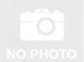 Накладка на задний бампер TOYOTA Camry XV50 2014-2018 (рестайлинг)