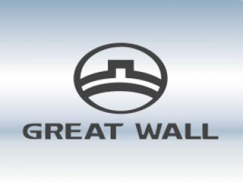 Авточехлы Экокожа GREAT WALL
