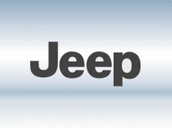 Накладки на пороги Jeep