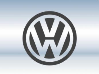 Зимняя защита радиатора Volkswagen