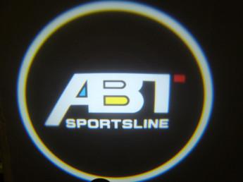 LED проекции ABT 5е поколение 7w