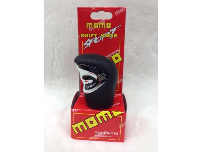 Ручка КПП MOMO 2
