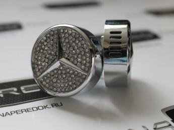 Ароматизатор Mersedes Benz