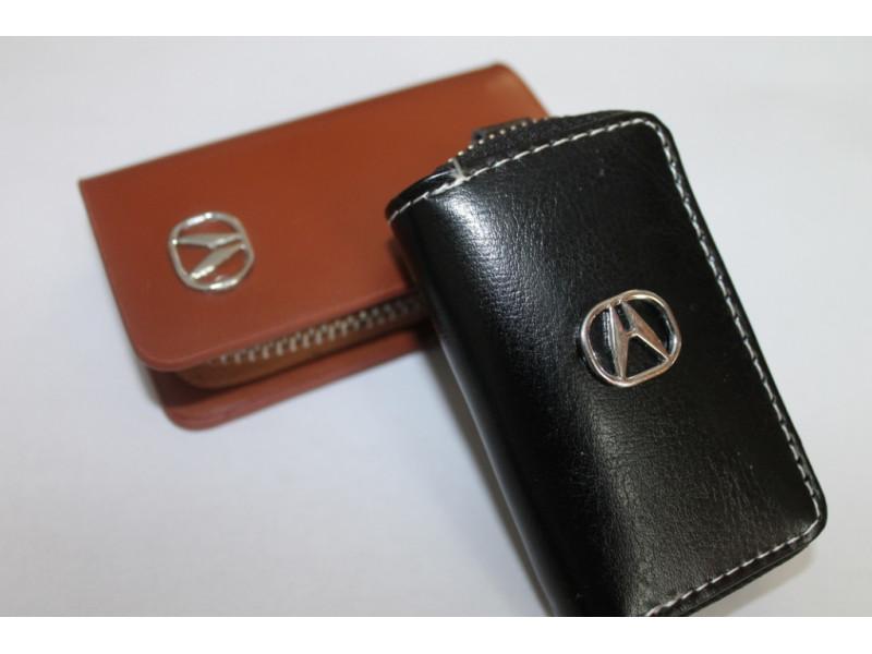 Ключницы с логотипом ACURA
