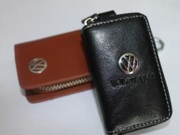 Ключницы с логотипом VOLKSWAGEN