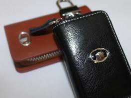 Ключницы с логотипом GREAT WALL
