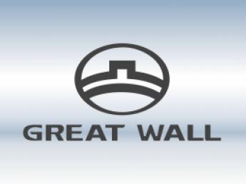 Защитная сетка радиатора Great Wall