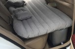 Автокровать надувная