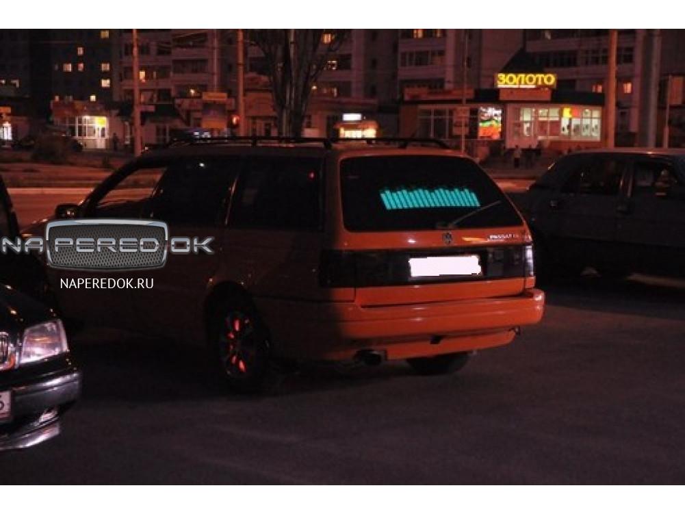 Купить запчасти Renault Megane 2 (Рено Меган 2) в россии