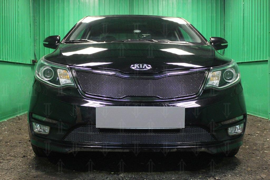 Запчасти Lexus RX купить, сравнить цены в Перми - на