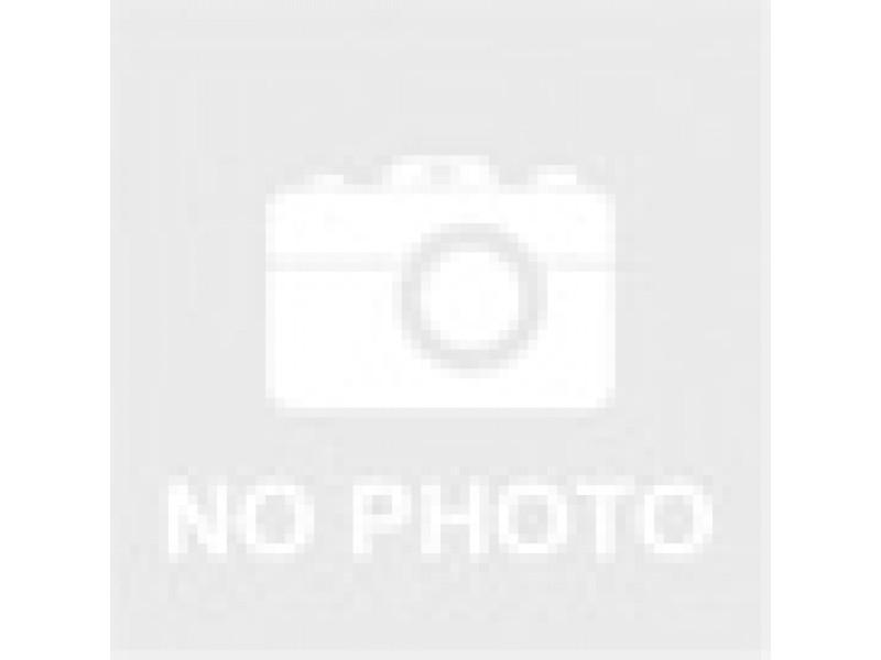 Накладка на задний бампер SUBARU XV 2011-2015