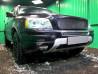 Защита радиатора ПРЕМИУМ VOLVO XC90 2006-2009 (рестайлинг)